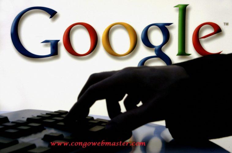 Google Dorks: Les Secrets Cachés pour Hacker Toute Chose avec Google