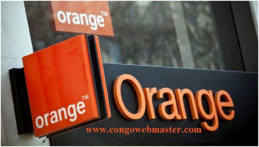 Internet Gratuit Orange RDC: Quel VPN qui marche en Novembre 2017