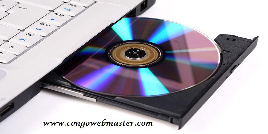 Comment Ripper/Copier un DVD avec VLC – Convertir un DVD en MP4
