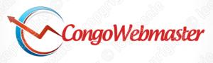 CongoWebmaster