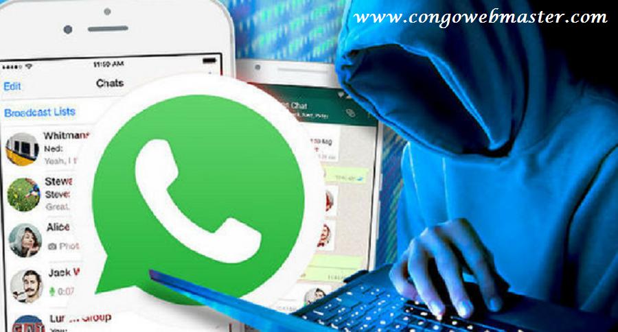 Logiciel de Piratage Zeal Spy: Une APK pour Espionner Whatsapp